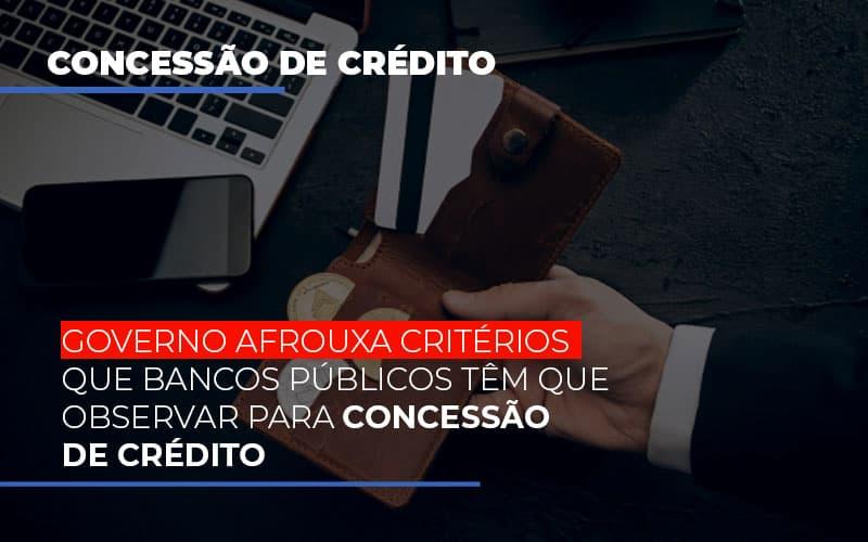 Imagem 800x500 2 Contabilidade No Itaim Paulista Sp | Abcon Contabilidade - Contabilidade Em Cuiabá - MT | Contaud