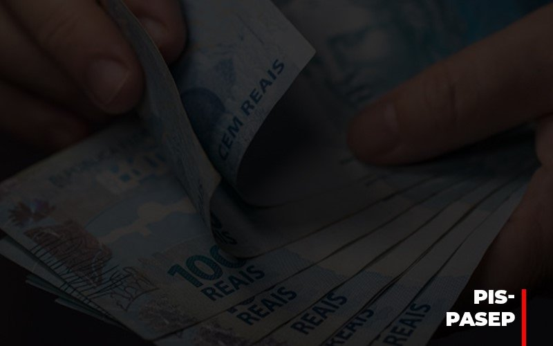 Fim Do Fundo PIS-Pasep Não Acaba Com O Abono Salarial Do PIS-Pasep; Entenda